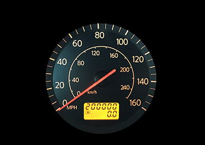 Five Ways To Help Your Car Get To 200,000 Miles And Beyond